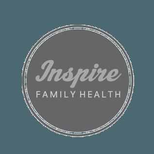 Inspire Health logo